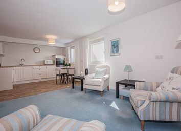 Thumbnail 1 bed flat for sale in Osberton Road, Summertown