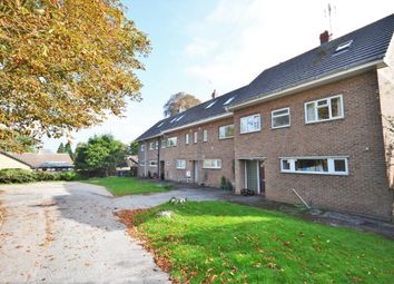 Thumbnail 3 bed property to rent in Cambridge Road, Linton