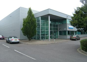 Thumbnail Light industrial to let in Unit 140, Mauretania Road, Southampton, Hampshire