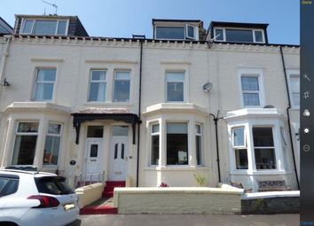 Thumbnail 5 bed terraced house for sale in Norton Road, Heysham, Morecambe