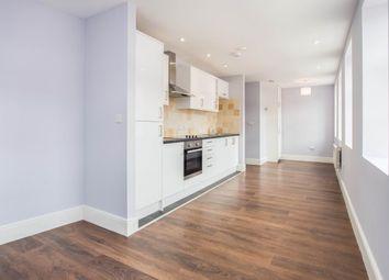 Thumbnail Studio to rent in 13-15 High Street, Epsom