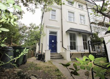 Thumbnail 1 bed flat for sale in The Lawn, St. Leonards-On-Sea, East Sussex.
