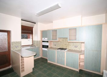 Thumbnail 3 bed terraced house to rent in Beverley Road, Heaton, Bolton