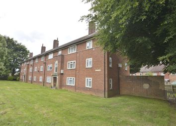 Thumbnail 2 bedroom flat for sale in Priors Road, Cheltenham, Gloucestershire