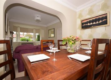 3 bed terraced house for sale in The Mall, Hornchurch, Essex RM11