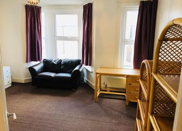 Thumbnail 1 bed terraced house to rent in Sunningdale Avenue, Barking, Essex