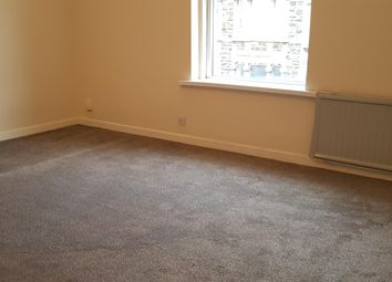 Thumbnail 1 bed flat to rent in Boultons Road, Kingswood, Bristol