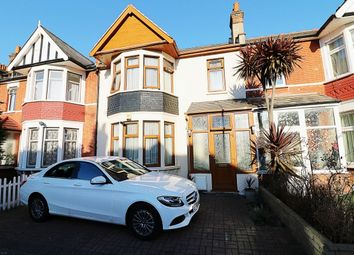 Thumbnail 5 bed property for sale in Arundel Gardens, Goodmayes, Ilford
