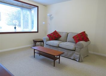 Thumbnail 2 bed flat to rent in Anselm Close, Croydon