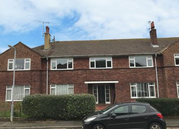 Thumbnail 2 bed flat for sale in 2 Mayfield Way, Bexhill-On-Sea, East Sussex