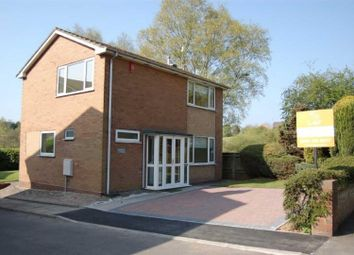 Thumbnail 3 bed detached house to rent in Falmouth Court, Stafford Avenue, Clayton