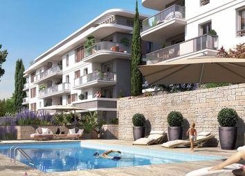 Thumbnail 1 bed apartment for sale in Mougins Tournamy, Alpes-Maritimes, France