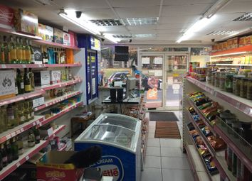 Thumbnail Retail premises for sale in High Street, Barnet