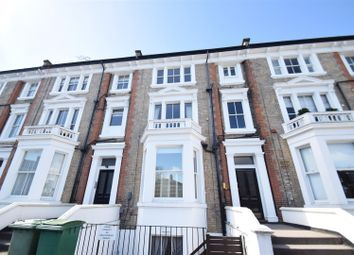 Thumbnail 1 bed flat to rent in The Barons, St Margarets, Twickenham