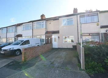 Thumbnail 2 bed property to rent in Oakleigh Road, Hillingdon