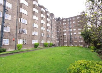 Thumbnail 2 bed property to rent in Corner Fielde, Streatham Hill, London