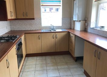 Thumbnail 4 bed property to rent in Gorsefield Road, Birkenhead