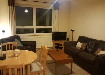 Thumbnail 1 bed maisonette to rent in The Avenue, Northwood
