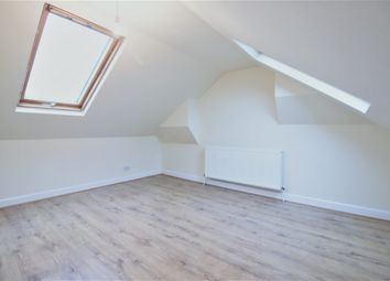 Thumbnail 4 bed flat to rent in Philip Lane, Tottenham