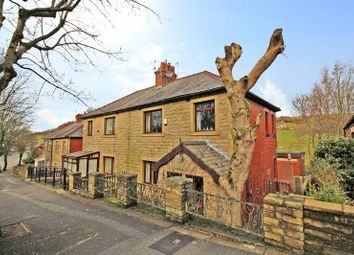 Thumbnail 3 bed semi-detached house for sale in Booth Road, Bacup, Lancashire