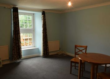 Thumbnail Room to rent in Roundpond, Melksham
