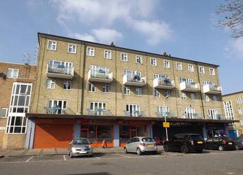 Thumbnail 2 bed maisonette for sale in High Cross Road, Tottenham Hale, Haringey, London
