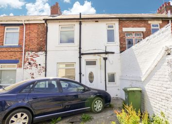 Thumbnail 3 bed terraced house to rent in The Rowlands, Wingate