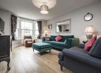 Thumbnail 4 bed end terrace house for sale in London Road, Southborough, Tunbridge Wells