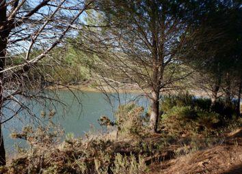 Thumbnail Land for sale in 8600 Bensafrim, Portugal
