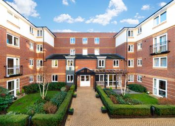 High Street, Rickmansworth WD3. 1 bed flat