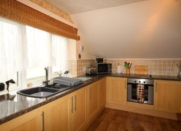 Thumbnail 3 bed detached bungalow to rent in Palm Drive, Padstow