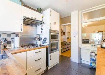 Thumbnail 2 bed property for sale in Western Road, Mitcham