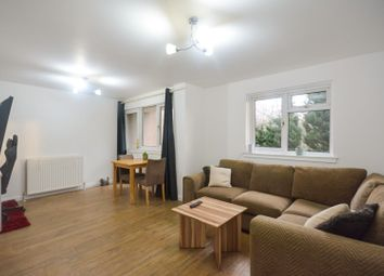 2 bed flat for sale in Rannoch Road, Edinburgh EH4