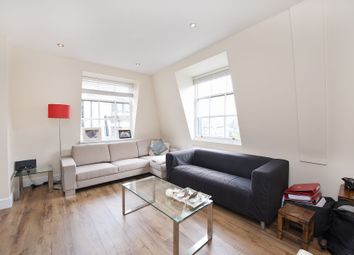 Thumbnail 2 bed flat to rent in 26-27 Great Tower Street, London