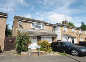 Thumbnail 2 bed detached house to rent in Archer Terrace, West Drayton