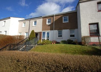 3 bed terraced house for sale in Cairnhill Circus, Crookston, Glasgow G52