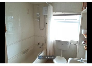 Thumbnail 3 bed end terrace house to rent in Shelgate Walk, Woodley, Reading