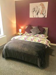 Thumbnail Room to rent in Derbyshire Lane, Hucknall, Nottingham