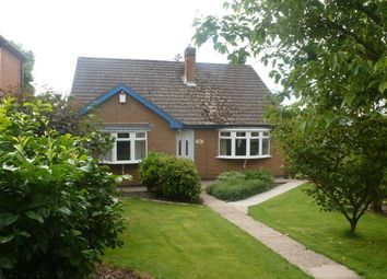 Thumbnail Detached bungalow to rent in Lowes Hill, Ripley