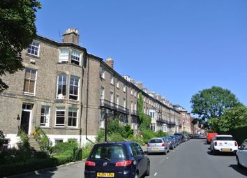 Thumbnail 2 bedroom maisonette to rent in Bath Terrace, Tynemouth