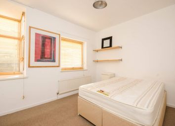 Thumbnail 3 bedroom property to rent in Barnfield Place, Isle Of Dogs