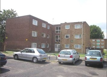 1 bed flat to rent in Cape Close, Barking IG11