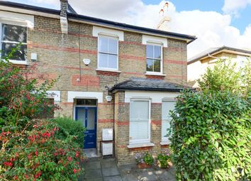 Thumbnail 2 bed flat for sale in South Croxted Road, Dulwich