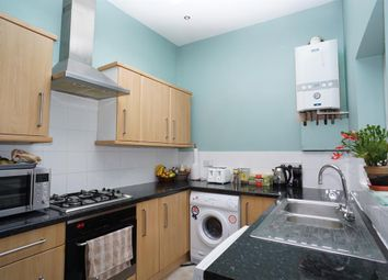 Thumbnail 4 bedroom terraced house to rent in South Road, Walkley, Sheffield