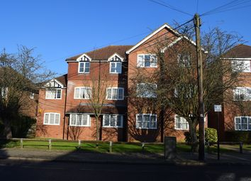Thumbnail 1 bed flat to rent in Northwick Park Road, Harrow