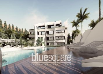 Thumbnail 2 bed apartment for sale in Marbella, Valencia, 03724, Spain