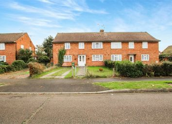 Thumbnail 2 bedroom flat for sale in Seven Acres, Wickford