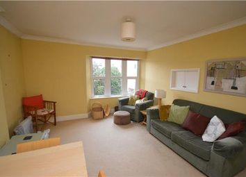Thumbnail 1 bed flat to rent in Sydenham Hill, Cotham, Bristol