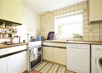 Thumbnail Semi-detached house to rent in Baker Road, Abingdon