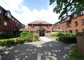 Thumbnail 1 bed flat for sale in Imperial Avenue, Chalkwell, Chalkwell